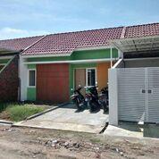 Perumahan Subsidi Mojokerto Free Biaya Realisasi (29334432) di Kab. Mojokerto