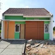 Perumahan Subsidi Murah Mojokerto (29334459) di Kab. Mojokerto