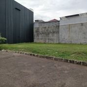 Kavling Badan Permata Buana, Jakbar (29334498) di Kota Jakarta Barat
