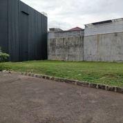 Kavling Permata Buana, Jakbar.Dekat Mal Puri Indah (29334501) di Kota Jakarta Barat
