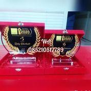 Gudang Akrilik Custome (29334541) di Kota Jakarta Selatan