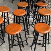 Kursi Baso Murah,Kursi Cafe,Kursi Resto/0895605298912 (29334619) di Kota Jakarta Selatan