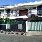 RUMAH SUNTER AGUNG JAKARTA UTARA (29336054) di Kota Jakarta Utara