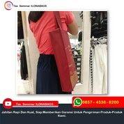 Tas Pelatihan Depok (29345597) di Kab. Sukabumi