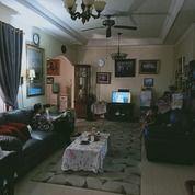 Rumah Rapi, Siap Huni Di Jatinegara Baru, Buaran Jaktim (29349440) di Kota Jakarta Timur