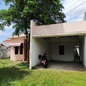 Rumah Besar 3,9 M Di Tanah Baru Depok Cocok Untuk Rumah Kost (29355048) di Kota Depok