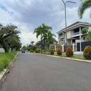 Kavling Siap Bangun Mainroad Setraduta (29356532) di Kota Bandung