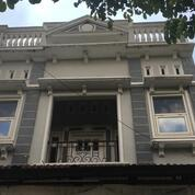 Ruko 2 Lantai Pinggir Jalan Besar Di Mantrijeron Yogyakarta (29356917) di Kota Yogyakarta