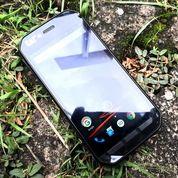 Hape Outdoor Caterpillar Cat S41 Seken Mulus RAM 3GB ROM 32GB No Playstore (29357051) di Kota Jakarta Pusat