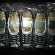 Hape Jadul Nokia 6310i Seken Mulus Kolektor Item (29357114) di Kota Jakarta Pusat