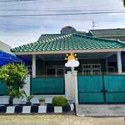 Rumah Di Harapan Indah Bekasi 1 (29357296) di Kota Bekasi