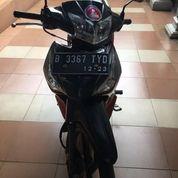 Motor Supra X Tahun 2013 (29358816) di Kota Jakarta Timur