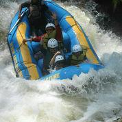 Rafting Pangalengan (29362545) di Kota Jakarta Pusat