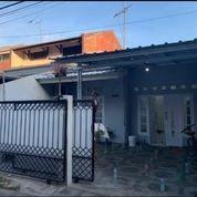 Rumah Pulogebang Permai Syahdu (J0031) (29376833) di Kota Bekasi
