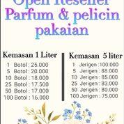 Parfum&Pelicin Pakaian (29376871) di Kab. Asahan