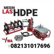 Mesin Las Penyambung Pipa HDPE (29377018) di Kab. Lembata