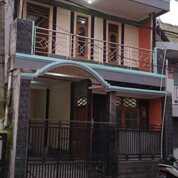 Rumah Pondok Ungu Permai Nampoool (L0361) (29377314) di Kota Bekasi