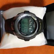 Jam Tangan Casio G-Shock G-7301 Tough Solar (29378526) di Kota Jakarta Selatan