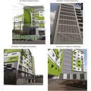 Whiz Hotel, Hotel Bangunan Baru, Yogyakarta (29380085) di Kota Yogyakarta