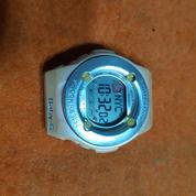 Modul Casio Baby-G BG-1300PP (29380699) di Kota Jakarta Selatan
