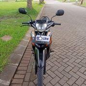 Yamaha Vega ZR 2009 (29380916) di Kota Malang
