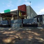 Baloi Paradise, Rumah Hoek Lokasi Sangat Nyaman Dan Strategis Di Pusat Kota Batam Dan Pusat Niaga (29380971) di Kota Batam