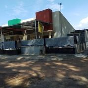 Rumah Di Baloi Lokasi Hoek Di Pusat Kota Ukuran Luas Dan Asri (Lingkungan Bersih Dan Tenang) (29380990) di Kota Batam