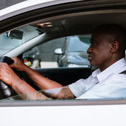 Rental mobil + Supir- Hary (29381073) di Kab. Tabanan