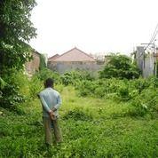 TANAH STRATEGIS, JL SOLO AMBARRUKMO PLAZA, YOGYAKARTA (29381205) di Kota Yogyakarta