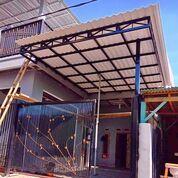 Kanopi Alderon UPVC Tabanan - Bali (29381322) di Kab. Tabanan