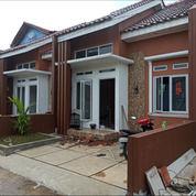Rumah Idaman Tanpa DP Lokasi Deket Stasiun (29382180) di Kota Depok