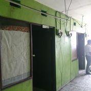 Cepet Aja Kost 6 Pintu Jatimulya Dkt Kalimalang Dkt Kampus Dan Pabrik (29382235) di Kota Bekasi