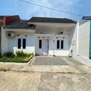 Cluster Strategis Jatiluhur Jatiasih Bekasi (29382305) di Kota Bekasi