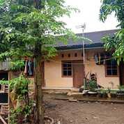 Rumah Petakan Pinggir Jalan Cocok Untuk Investasi (29383284) di Kota Bekasi