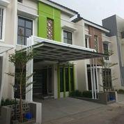 PROMO 2021 Ada 5 Unit 2 Lt Siap Huni Pinggir Jl Raya Cimanggis (29385504) di Kota Bekasi
