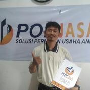 Paket Jasa Pendirian UD Profesional & Terpercaya Kab. Mojokerto [085335552775] (29385974) di Kab. Mojokerto