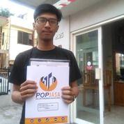 Paket Jasa Pendirian UD Profesional & Terpercaya Kota Kediri [085335552775] (29385978) di Kota Kediri