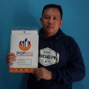 Paket Jasa Pendirian UD Profesional & Terpercaya Kab. Tuban [085335552775] (29385992) di Kab. Tuban