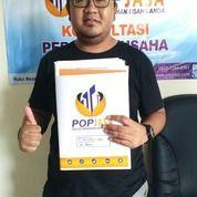 Paket Jasa Pendirian UD Profesional & Terpercaya Kab. Tulungagung [085335552775] (29386001) di Kab. Tulungagung