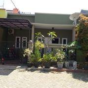Hunian Harapan Indah , Modern Clasik (L0807) (29386207) di Kota Bekasi