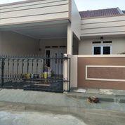 Miliki Rumah Harapan Indah Kota (J0046) (29386253) di Kota Bekasi