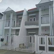 Rumah Terbaru Kota Bekasi-Bulevar Hijau (A2871) (29386300) di Kota Bekasi