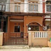 Hunian Yahut Taman Harapan Baru Bekasi(A2803) (29386451) di Kota Bekasi