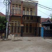 Hunian Mewah Harga Puas Di Vila Mutiara Gading (A2783) (29386480) di Kab. Bekasi