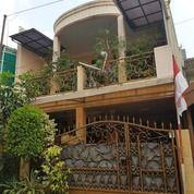 Rumah Gedong Harga Murah Di Vila Mutiara Gading (A2772) (29386515) di Kota Jakarta Timur