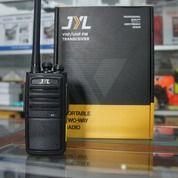 SEUDIA HT JYL VH/UHF FM TRANSCEIVET Di BATAM (29387447) di Kota Batam