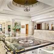 Hotel Bintang 5 Hyatt Regency Yogyakarta, Five Starts Hotel In Indonesia (29387682) di Kota Yogyakarta