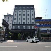 Grand Kangen Hotel Urip Sumoharjo, Hotel Horison Yogyakarta (29387719) di Kota Yogyakarta