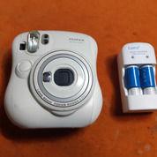 Polaroid Camera Fujifilm Instax Mini 25 (29387749) di Kota Jakarta Selatan