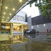 Hotel De Laxston Yogyakarta, Hotel In Indonesia (29387771) di Kota Yogyakarta